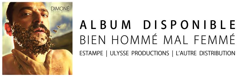 annonce_album_dimone